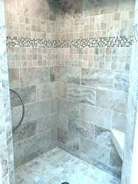 average cost to tile a shower cost to tile a shower average walls of installation cost average cost to tile