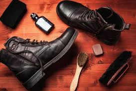 how to get water stains out of leather shoes effortlessly and inexpensively