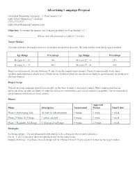 Sample Bid Proposal Template Contractor Proposal Template Word Construction Sample