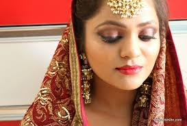 dailymotion in urdu 2016 mugeek vidalondon bridal makeup indian south asian bridal makeup indian punjabi bridal video