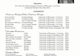 amazing perfect resume templates sample resume job application what is a resume for a job application