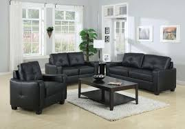 black leather living room furniture.  Leather Beautiful Decoration Black Leather Living Room Chair 20 Modern  Furniture Home Design Lover To Y
