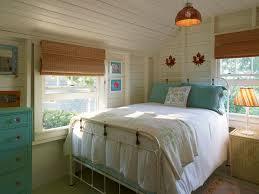 Breathtaking Martha Stewart Outdoor Wicker Furniture Decorating Ideas in Bedroom Rustic design ideas