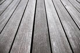 black floor texture perspective. Beautiful Texture Nature Good Perspective Wooden Floor Texture Premium Photo With Black Floor Texture W