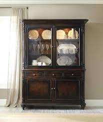 hutch definition furniture. Hutch Furniture 2 Piece Buffet By Hooker Definition R