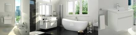 A Bathroom Gorgeous Bathrooms Dublin Makeover Renovation Specialists Design Supply