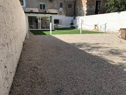 Villa Simone Italië Lampedusa Bookingcom