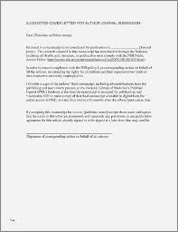 Cover Letter Examples For Sales Assistant No Experience Elegant