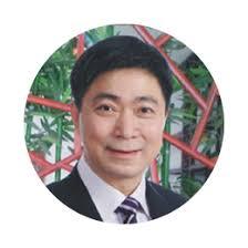 Kết quả hình ảnh cho 上海中医失眠症医疗协作中心主任医师 施明