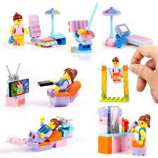 Porta Tv Da Camera Da Letto : Ingrosso di alta qualità giocattoli ragazza comu ograve da