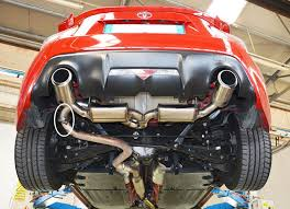 Help with custom exhaust - Scion FR-S Forum | Subaru BRZ Forum ...