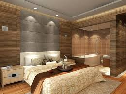 luxury master bedrooms celebrity bedroom pictures. Luxury Master Bedrooms Celebrity Bedroom Fancy . Pictures O