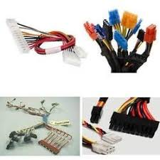 wiring harness in mumbai, maharashtra wire harness manufacturers wiring harness suppliers at Top Wiring Harness Manufacturers