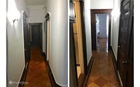 2 bedroom apartments for rent in crown heights brooklyn. brooklyn apartments for rent in crown heights at 1265 eastern parkway 2 bedroom