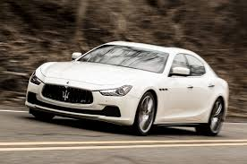 2018 maserati levante release date. Simple Levante 141 Throughout 2018 Maserati Levante Release Date