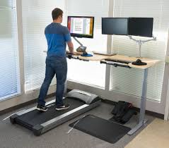image office workout equipment. The Ultimate Office Fitness Workstation Image Workout Equipment X