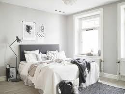 Witte Slaapkamer Ideeen Goedkoop Grijs Wit Retro Witte Slaapkamer