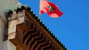 أول رد من المغرب على قرار الجزائر بقطع العلاقات الدبلوماسية - Sputnik Arabic