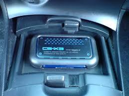 acura integra interior mods. acura rsx interior mods 314 integra