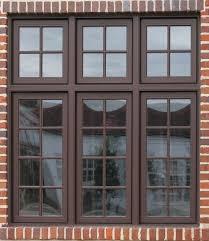 window texture. Dark Window Texture 1