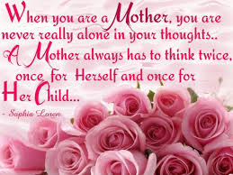 Happy Mothers Day Quotes 2019 Happy Mothers Day Sayings For Mom