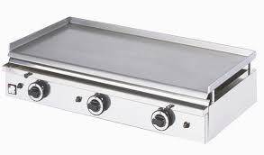 Outdoor Kitchen Equipment Uk Outdoor Commercial Catering Equipment Lpg Gas Equipment