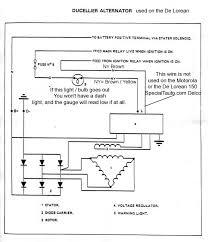 volkswagen beetle alternator wiring diagram images 8057 motorola alternator wiring diagram wiring engine diagram