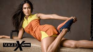 Image result for LISA HAYDON