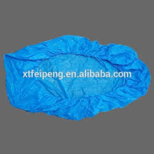 plastic mattress protector. Plastic Mattress Protector New Disposable Cpe Bed P
