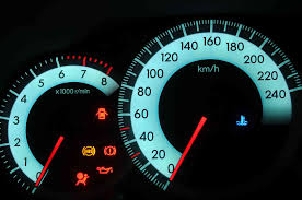 Car Wont Start No Clicking Noise Lights Work Why Your Car Wont Start Even Though The Lights Work