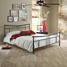 Sleep City Bedroom Furniture Bed Frame Headboards Footboards Bedroom Furniture