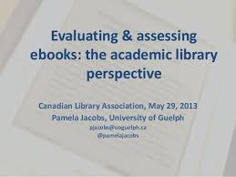 online education vs traditional education essay paper