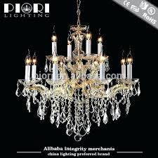 european style chandeliers style antique maria crystal chandelier for lobby european style track lighting