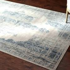 7 9 area rugs rug khaki 6 ft in x