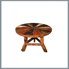 rustic furniture perth. storiesonthewall is one stop vintage shop for dining table tables chairs u0026 in perth au rustic furniture