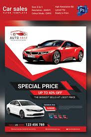 Selling Flyers Car Flyers Car For Sale Flyer Toretoco Car Dealership Flyer