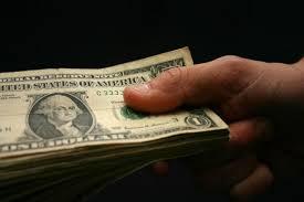 essay money cannot buy happiness money can t buy health essay can money buy happiness why or cnbc com persuasive essay
