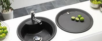 Round sink bowl Round Toilet Round Bowl Sinks Hcsupplies Round Bowl Sinks Round Sinks Bowls Trade Prices