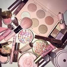 mac makeup photography tumblr. magadeez mac makeup photography tumblr