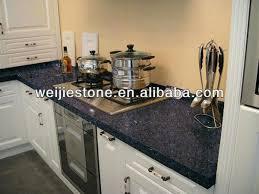 dark blue diamond s sparkle quartz stone countertops colored