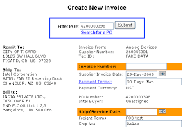 Samples Of Invoices For Payment Mesmerizing Down Payment Request