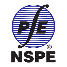 interesting societies national society of professional engineers