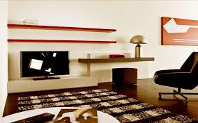 uk home decorating shows tv