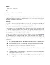 Fake Doctors Note For Sports Doctors Note For Sports Free Word Download Dr Template Misdesign Co