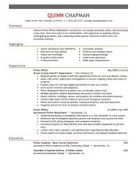 Sample Law Enforcement Resume Objectives Help I Can't Do My Kid's Homework BabyCenter Blog Sample Resume 21