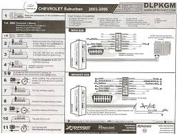 2008 suburban wiring diagram wiring diagram services \u2022 2008 chevy c5500 wiring diagram 2009 chevy malibu wiring schematic 1997 chevrolet tahoe in 2000 and rh chromatex me 2008 chevy
