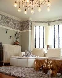 Wallpaper Borders For Living Room 2 Home Ideas  EnhancedHomesorgBorders For Living Room