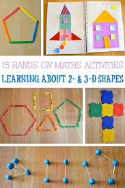 D Words For Kindergarten Math D This Printable Includes Eight Math ...