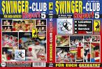 swingerclub gran canaria usedom gay