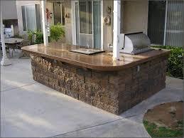 concrete countertop sealers 20 best decorative concrete images on